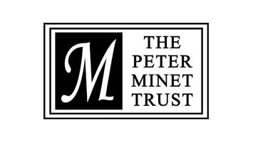 the-peter-minet-trust-logo