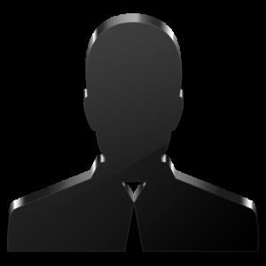user black