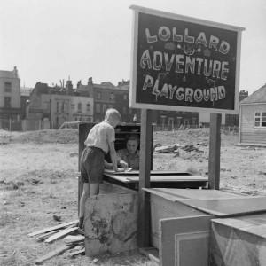 LollardStreetAdventurePlayground1954 (2)