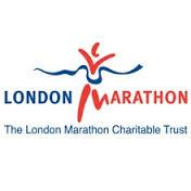 marathon trust